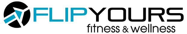 Flip Yours Fitness & Wellness